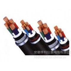 供应【北京怀柔区】ZR-BPYJVP3变频电缆(亨仪牌)