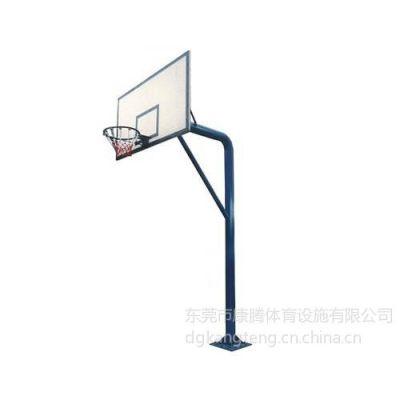 供应东莞篮球架 优质篮球架生产厂家 篮球架价格