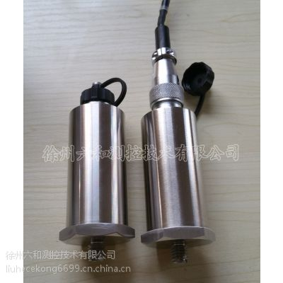 CD-21D-S振动速度传感器
