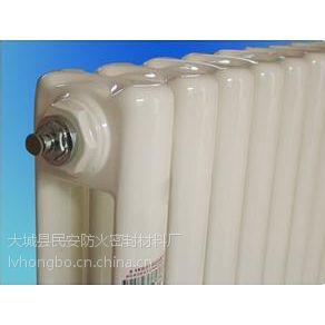 各种型号尺度暖气片,各种样式排气阀价格