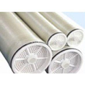 供应四川汇通膜ULP32-8040价格|汇通反渗透膜