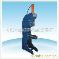 供应铆接机械  搪瓷制品行业  金属制品行业riveting machine