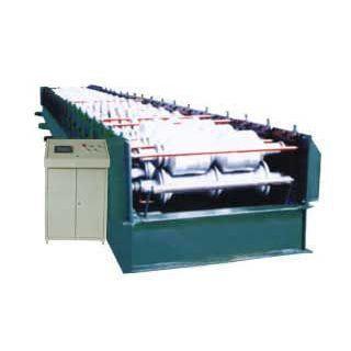 供应760型角弛压瓦机