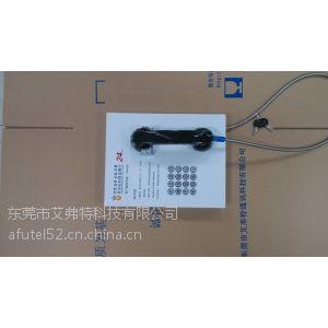 供应延边农村商业银行电子银行企业网上银行ATM壁挂式免拨号电话机