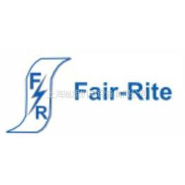 FAIRRITE干式变压器/FAIR RITE配电变压器
