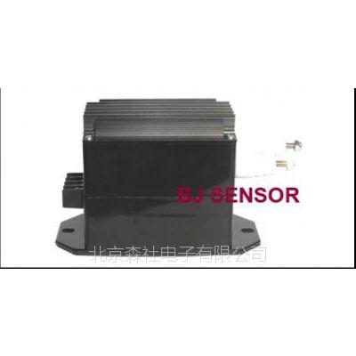 森社品牌;【500-2000V电压传感器】CHV-100/*;闭环霍尔原理;质量保证;价格优惠