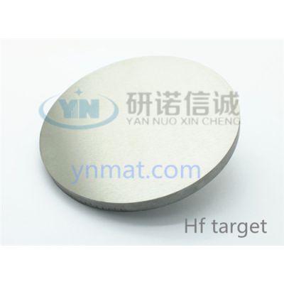 硅磷酸锂靶材可定制电池材料科研实验用料研诺信诚靶材厂家专业供应