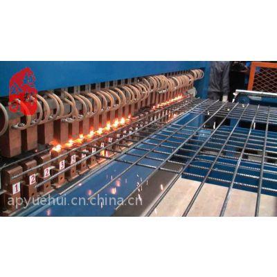 生产江西钢筋网片江西钢筋网厂家江西钢筋网片价格江西南昌建筑钢筋网片厂家