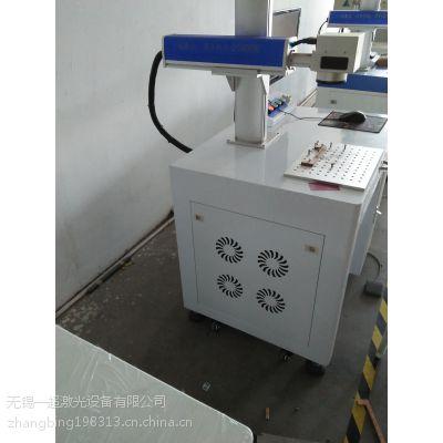 高港光纤激光打标[五金工具]加工 [台湾CTS502B激光打标板卡]配件 GS振镜维修