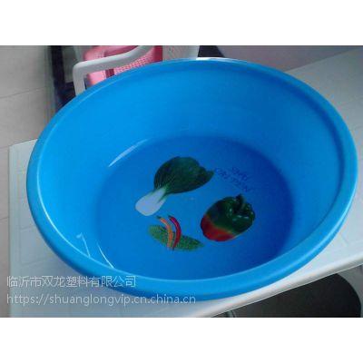 塑料大盆批发厂家 临沂塑料盆批发市场 结实耐用