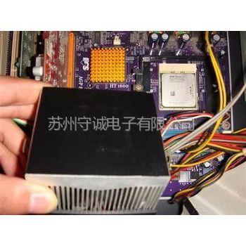 供应LED灯导热硅胶 面板灯日光灯专用 3M高粘导热胶 导热泥