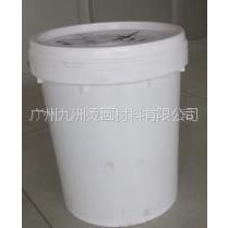 供应热转印亮面离型剂  烫画离型剂