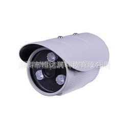 供应照车牌专用高清白光摄象机迷你型低温智能白光摄像机 TVS-310