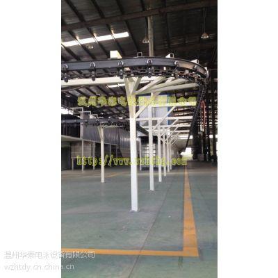 供应电泳设备报价及图片(QXG200)华泰电泳设备厂家