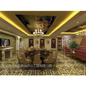 供应提供福永国际酒店装修,豪华酒店装修,经济型酒店装修设计施工