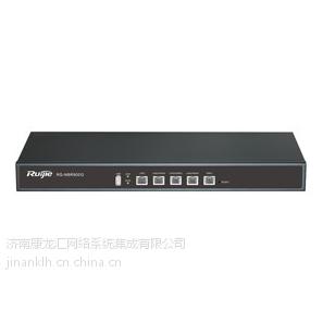 锐捷网络RG-NBR900G企业级路由器