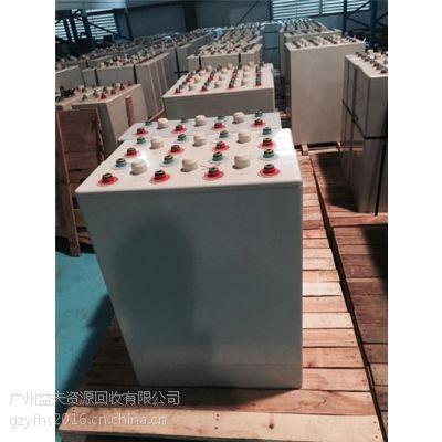 广州益夫回收(在线咨询)_广州电池回收_干电池回收