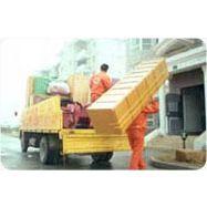 供应天津物流公司到江苏全境货物运输,大小件运输,物流托运服务,专线直达运输