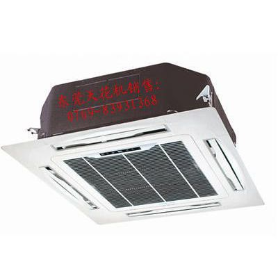 供应东莞桥头格力天花机中央空调安装、桥头格力天花机空调批发