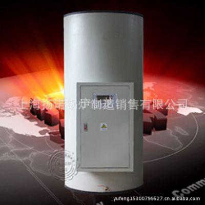 供应立式高效节提供能多人生活热水用水电加热锅炉