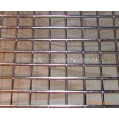 供应地暖网片(图) 电焊网片 舒乐板 电焊网