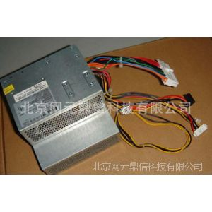 供应L280P-01 H280P-01 D235PD-00 DELL OptiPlex 740 520 620DT电源