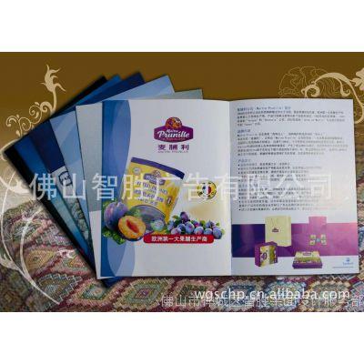 2013年专业画册设计与印刷