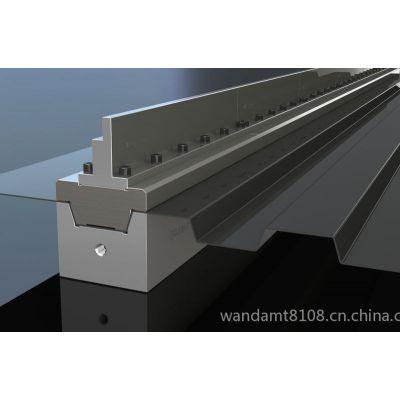 供应数控折弯机模具