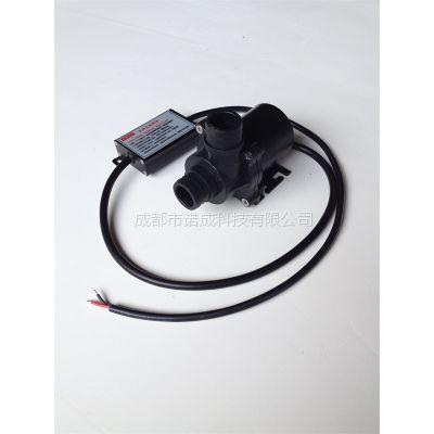 供应耐高温水泵,微型热水循环泵 汽车散热循环泵