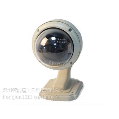 智能屋SMART安防控制系统迷你型网络摄像头智能家居产品