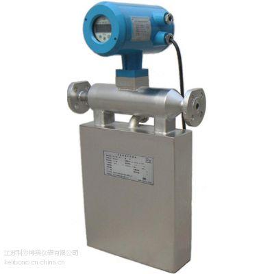 多项流液体质量流量计、南京质量流量计、科力博奥(在线咨询)