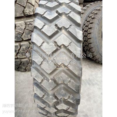 大量供应 14.00R24 全钢丝轮胎 矿山专用 矿山矿井