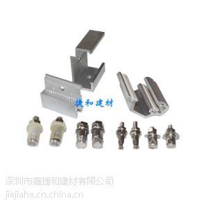 供应东莞石材不锈钢旋进式敲击式抗震式背栓螺丝m8规格