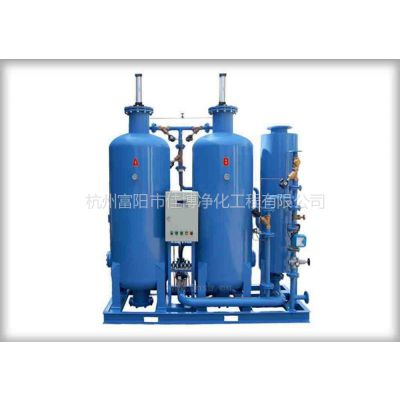 供应广西中石化JBN300-96大通量【氮气发生器】全自动,低耗能JBN08