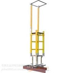 供应2014安徽电厂可定制多功能检修架直销