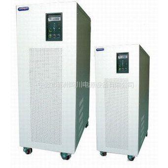 供应山顿复兴系列工频在线式单进单出FX111K-FX1120K UPS电源