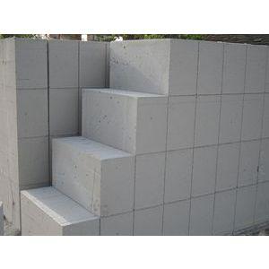 供应轻质环保砖设备价格