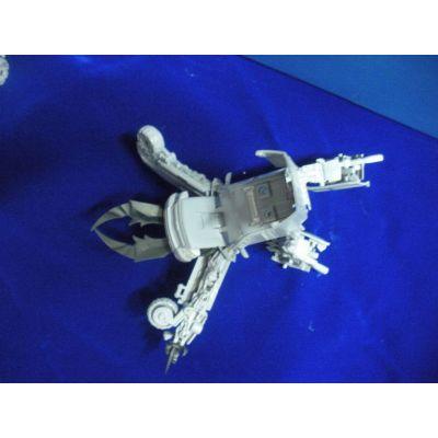 供应深圳市原创谷模型专业手板制造