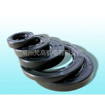 供应提供各类进口优质密封件,进口皮带,价格优惠,量多货全。