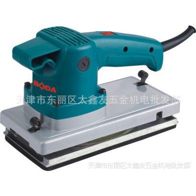 中国、博大BODA S234 电动工具、全国联保、厂家直销