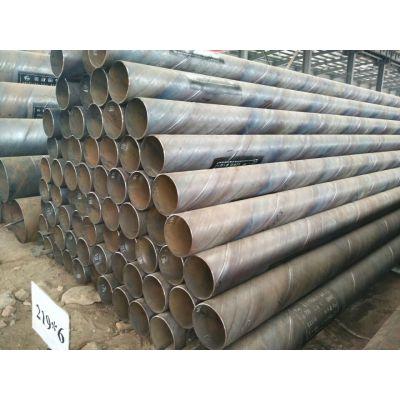 河北辰跃螺旋管厂 是一家大规模的生产企业