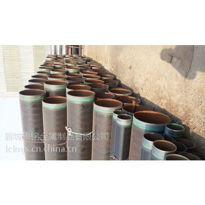 河北聊城供应沧州防腐钢管#@3PE保温耐热防腐钢管价格&