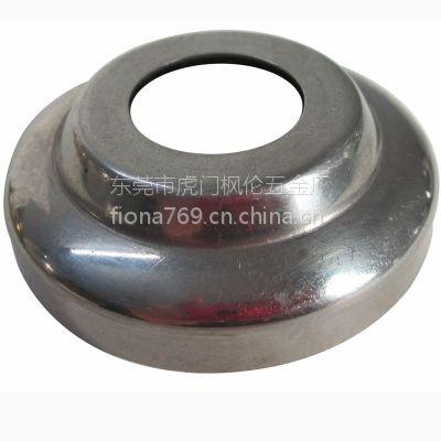 广东不锈钢装饰底座中国制造灯饰厂用 规格齐全