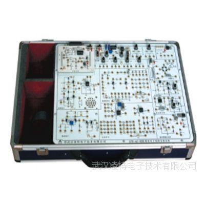 模拟电子线路实验箱LTE-AC-03B