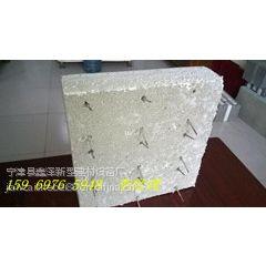 内保温建筑模板设备