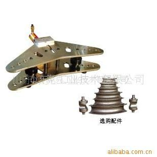 供应进口弯管机、液压工具、弯管机