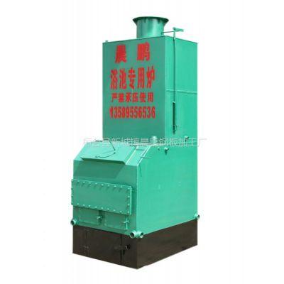 供应厂家专业生产家庭用燃煤锅炉 【欢迎订购】