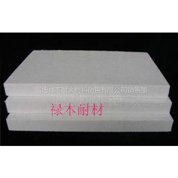 供应禄本陶瓷纤维板隧道窑窑炉设计施工设计