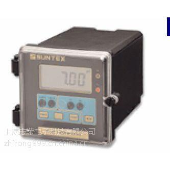 供应PC-350专用PH探头,405-60-SC,上泰PH电极