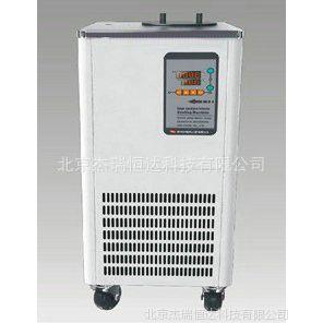 供应冷阱/冷却水循环器